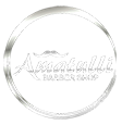 Amatulli Barber Shop