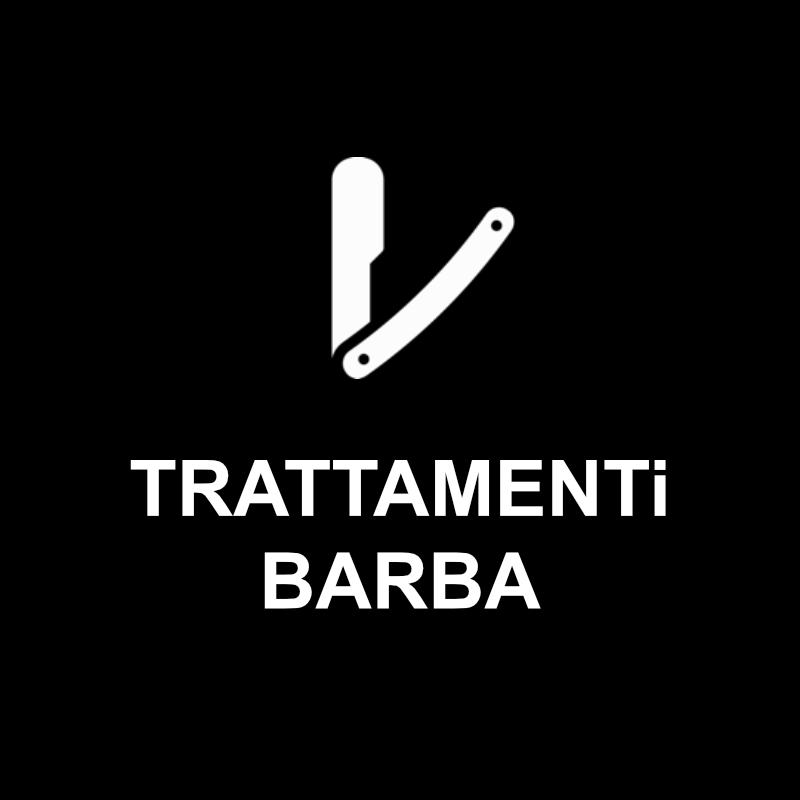 TRATTAMENTI BARBA AMATULLI