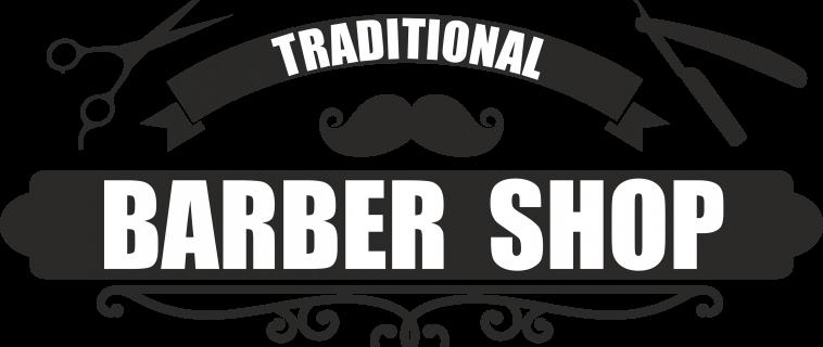 Parrucchieri Bari | il più Bravo Parrucchiere Uomo a Bari